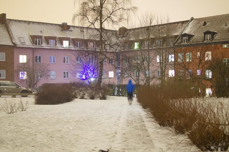Helsingborg 10