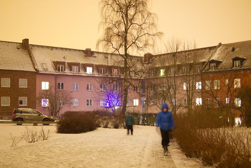 Helsingborg 5