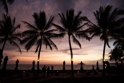 Kota Kinabalu 90