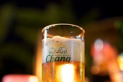 Thailand HuaHin 14