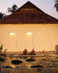 Thailand HuaHin 2