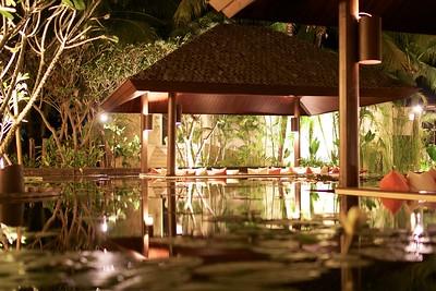 Thailand HuaHin 21