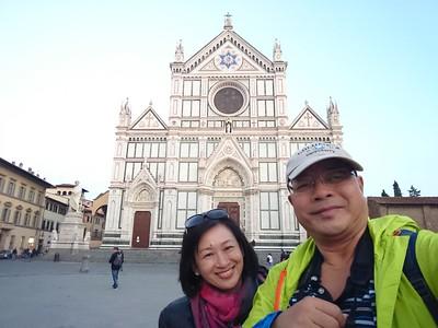 2017 Italy