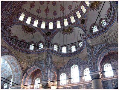 Turkey, 2003 Jan