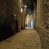 Verona - Roman Ampitheater