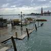 Venice Wharf