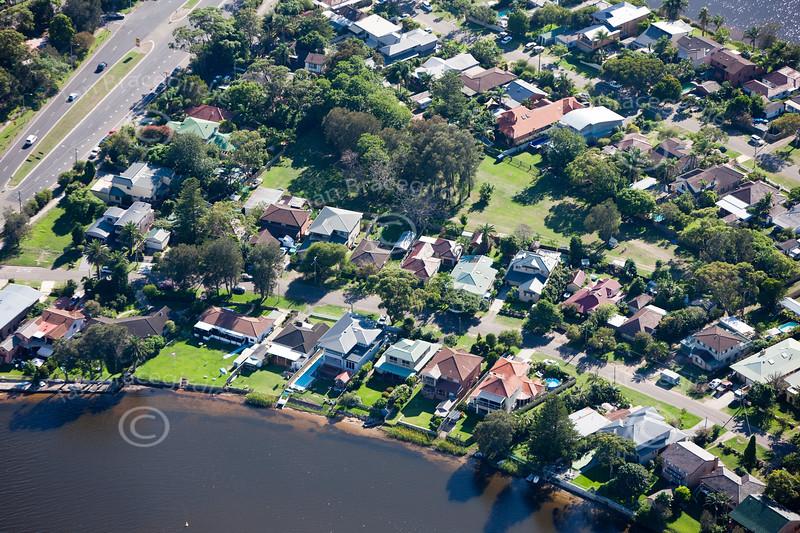 Australian houses_aerial-3