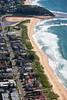 Australian coastal houses_aerial-2