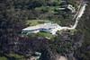 Australian house_aerial-1