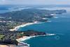 Australian coastal houses_aerial-4