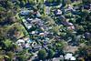 Australian houses_aerial-2