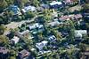 Australian houses_aerial-1