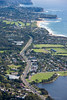 Australian coastal houses_aerial-1
