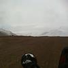 Pamir Hwy Tadjikistan.