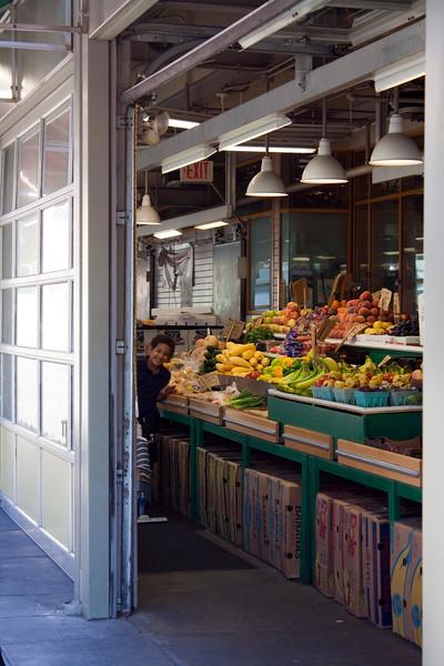 Findlay Market 4