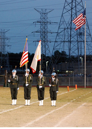 Collierville/Armed Forces