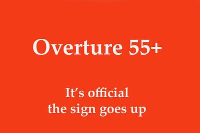 OV 55+