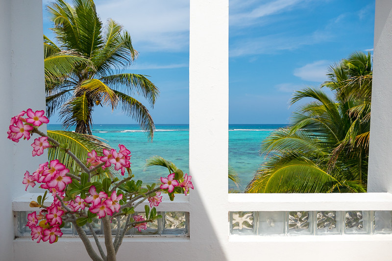 kati-greene-vacation-rental-photography-194