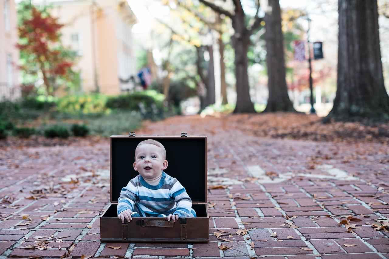 Lexington Columbia SC PHOTOGRAPHER (114 of 195)