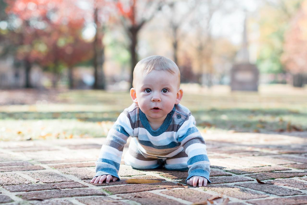 Lexington Columbia SC PHOTOGRAPHER (181 of 195)