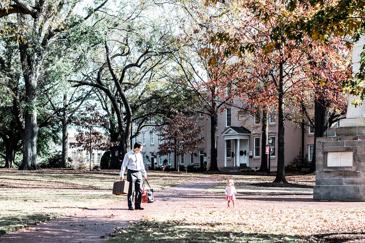 Lexington Columbia SC PHOTOGRAPHER (188 of 195)