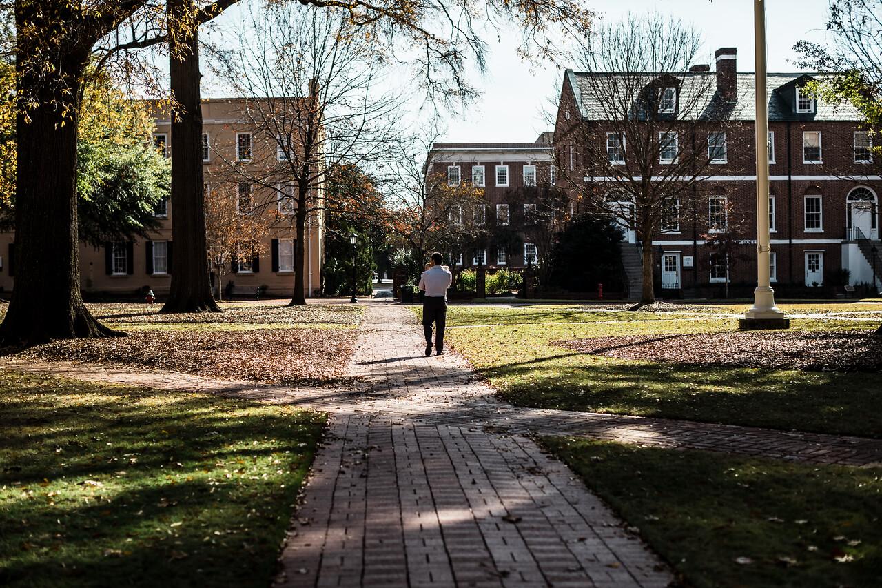 Lexington Columbia SC PHOTOGRAPHER (193 of 195)