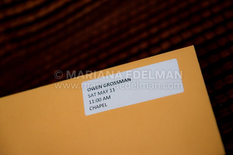 Mariana_Edelman_Photography_Cleveland_Bar_Mitzvah_Fairmount_Grossman_0012