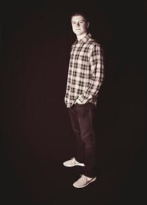Owens (18)