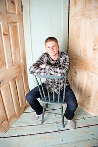 Owens (13)
