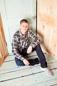 Owens (15)