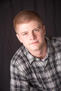 Owens (21)
