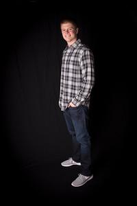 Owens (17)