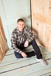 Owens (14)