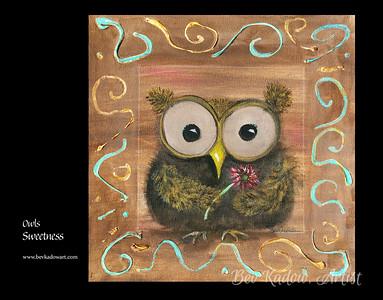 07-Sweetness_bkArt-owls_calendars