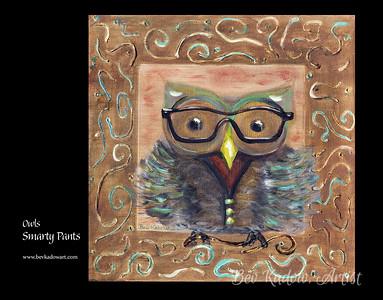 05-SmartyPants_bkArt-owls_calendars