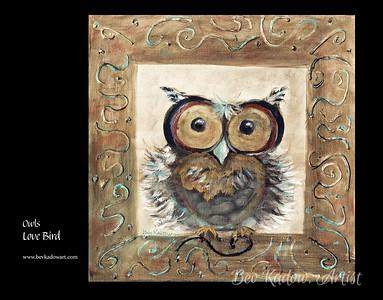 04-LoveBird_bkArt-owls_calendars