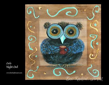 11-NightOwl_bkArt-owls_calendars