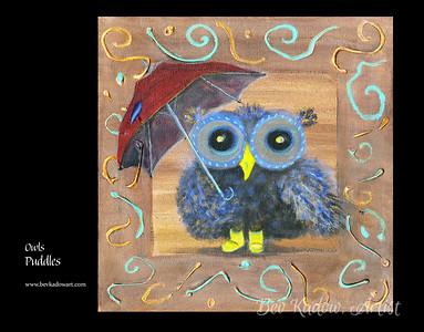 08-Puddles_bkArt-owls_calendars