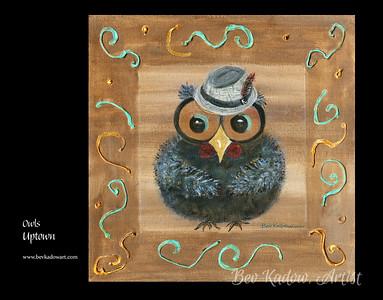 09-Uptown_bkArt-owls_calendars