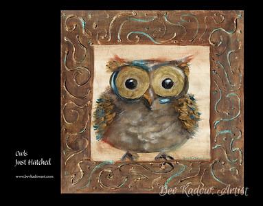 02-JustHatched_bkArt-owls_calendars