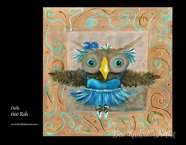 10-HooRah_bkArt-owls_calendars