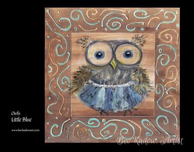 03-LittleBlue_bkArt-owls_calendars