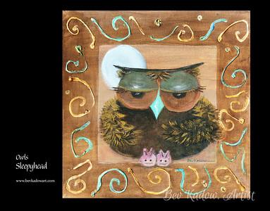 06-SleepyHead_bkArt-owls_calendars