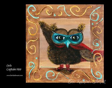 12-CaptainHoo_bkArt-owls_calendars
