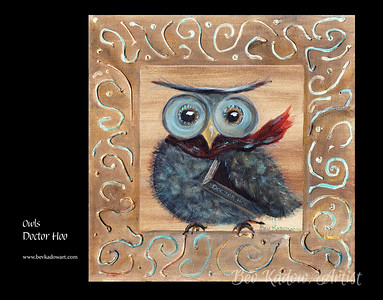 01-drHoo_bkArt-owls_calendars