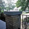 StrPrtPorch Porch