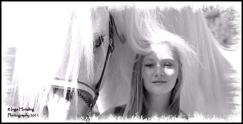 Jessica Roden - 071611f
