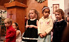 2008 Kids Choir Christmas005