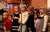 2008 Kids Choir Christmas002