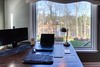 Alpharetta Home In Oxford Lakes (27)
